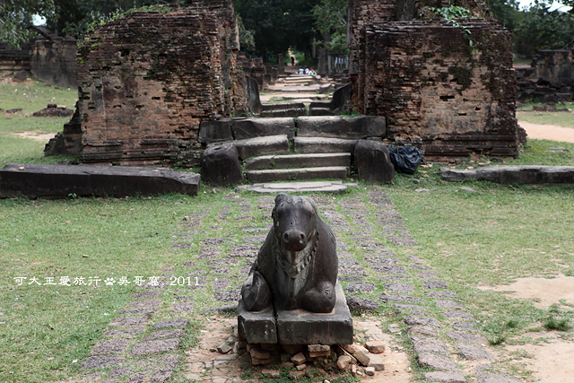 Preah Ko_15