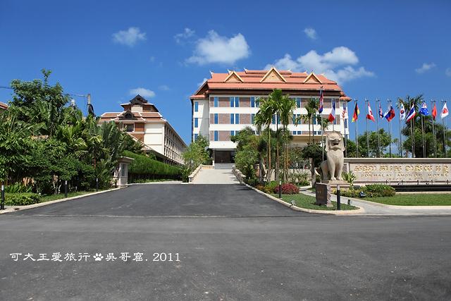 Cambodia_31