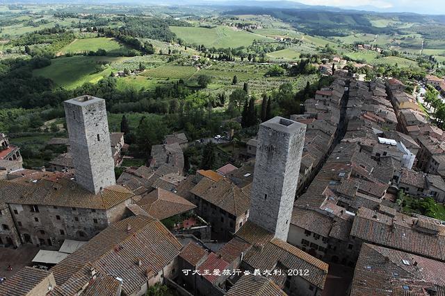 Italy_13