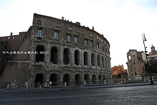 Roma_1