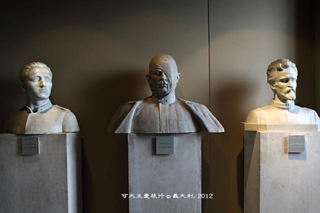Vittorio Emanuele II_2