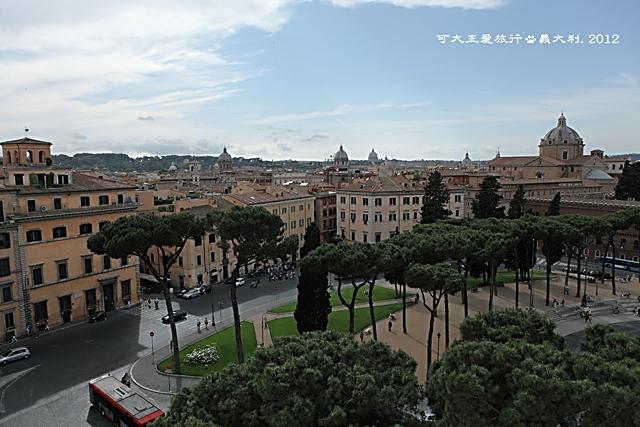 Vittorio Emanuele II_9