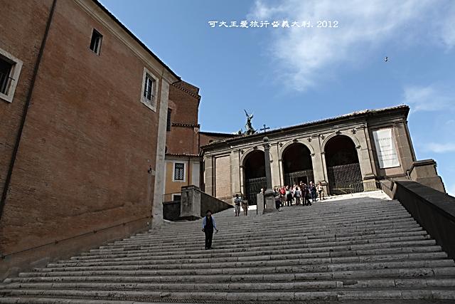 Vittorio Emanuele II_15