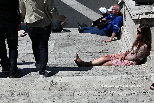 Piazza di Spagnai_3