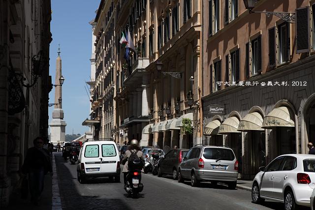 Roma_10
