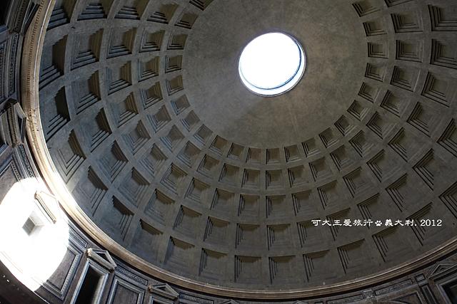 Pantheon_1