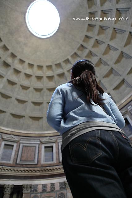 Pantheon_8