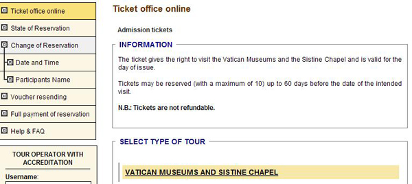 Vaticano Re_2