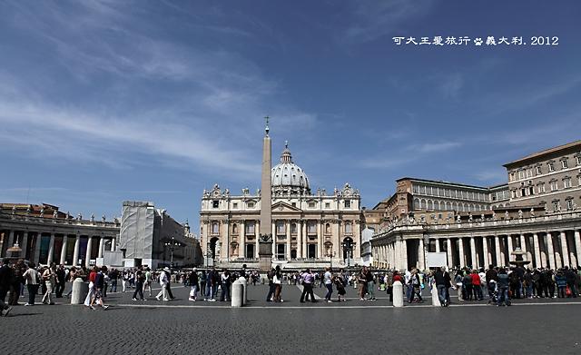 Vaticano_1