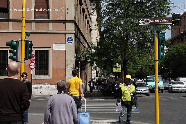 Vaticano_4