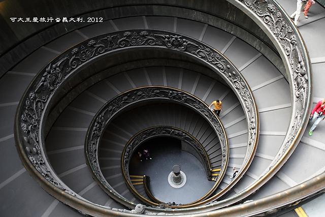 Vaticano_6