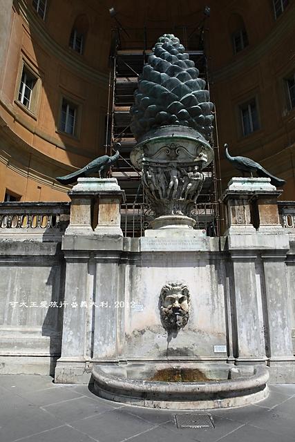 Vaticano_13