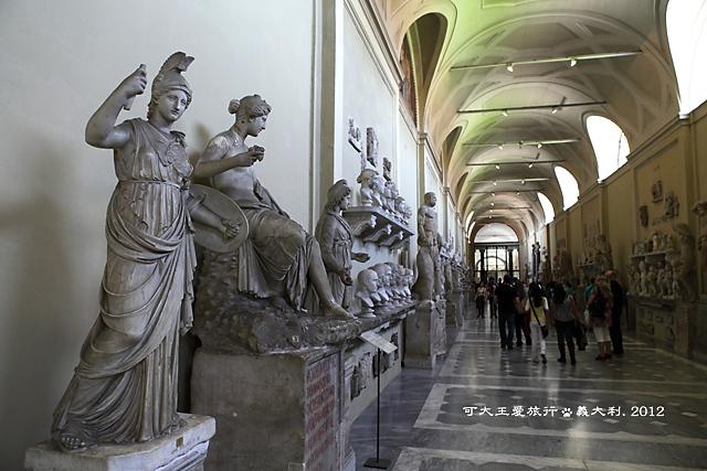 Vaticano_15
