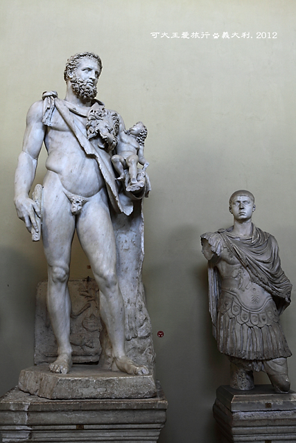Vaticano_19