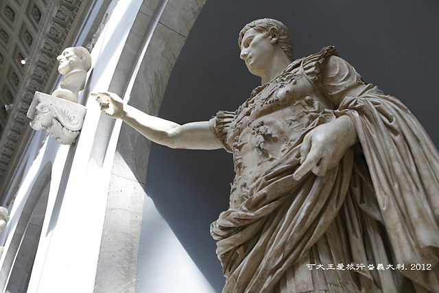 Vaticano_26