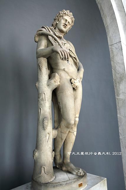 Vaticano_28