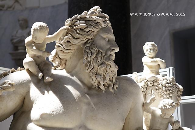Vaticano_34