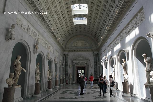 Vaticano_39