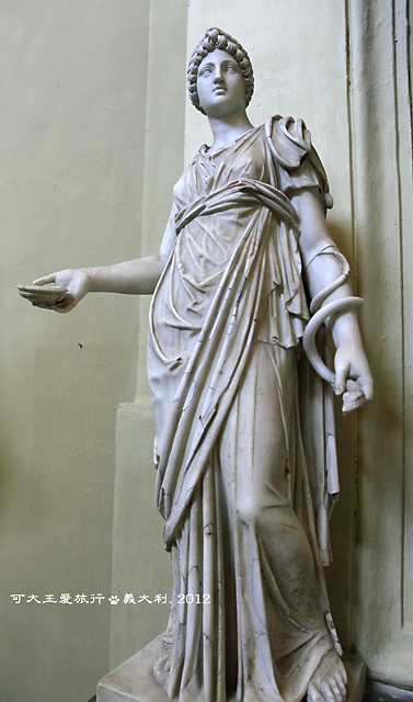 Vaticano_41