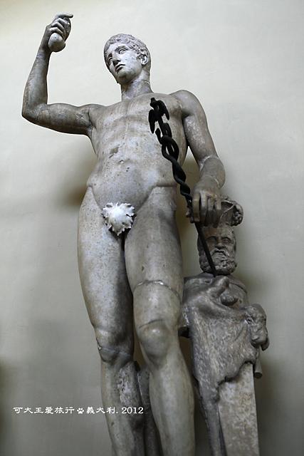 Vaticano_43