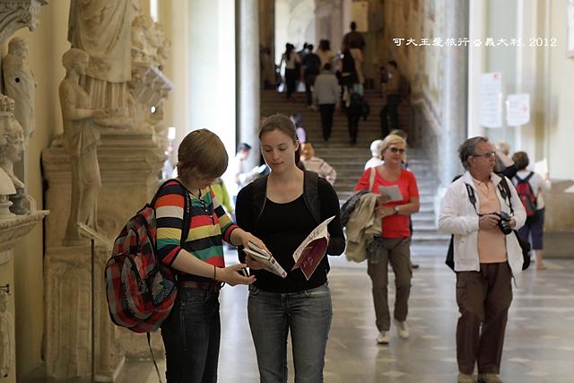 Vaticano_46