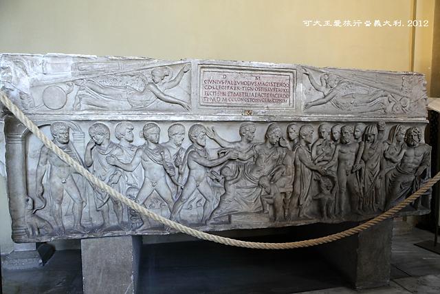 Vaticano_47