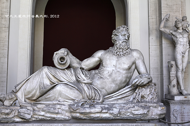 Vaticano_54