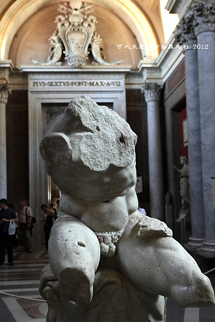 Vaticano_64