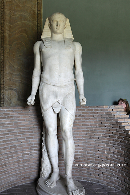 Vaticano_73