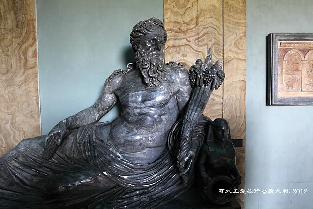 Vaticano_76