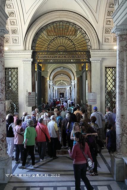 Vaticano_86