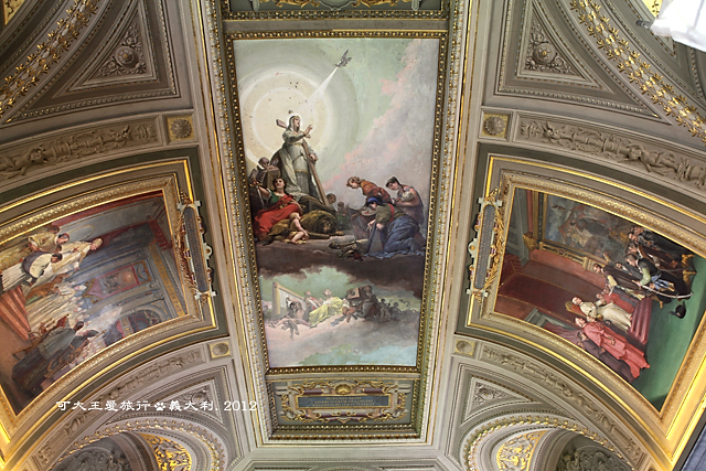 Vaticano_88