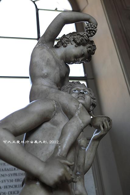 Vaticano_89