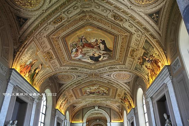 Vaticano_90