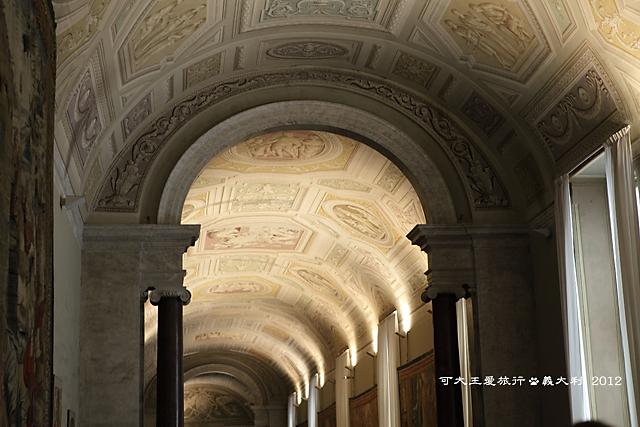 Vaticano_99