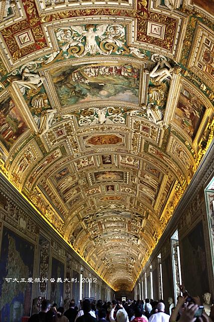 Vaticano_103