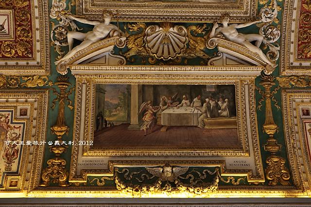 Vaticano_108
