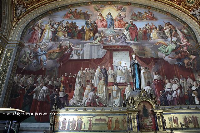 Vaticano_110