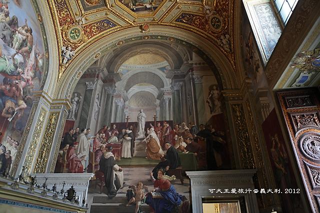 Vaticano_113