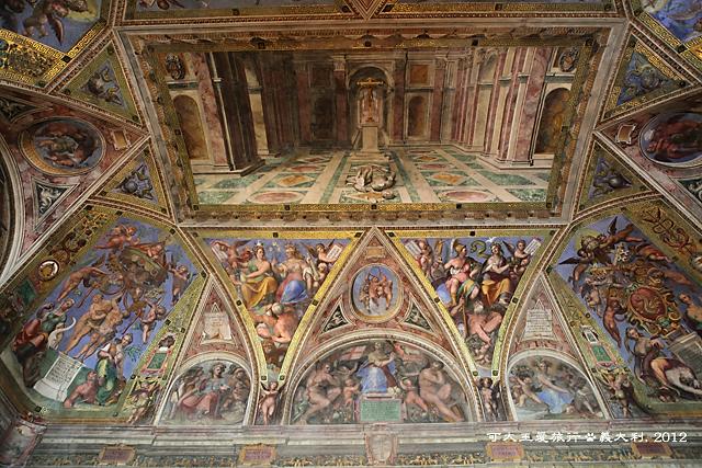 Vaticano_114