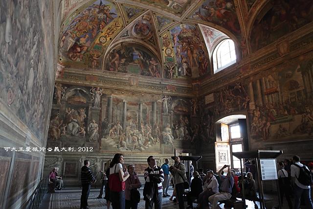 Vaticano_115