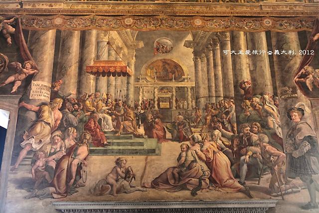 Vaticano_116