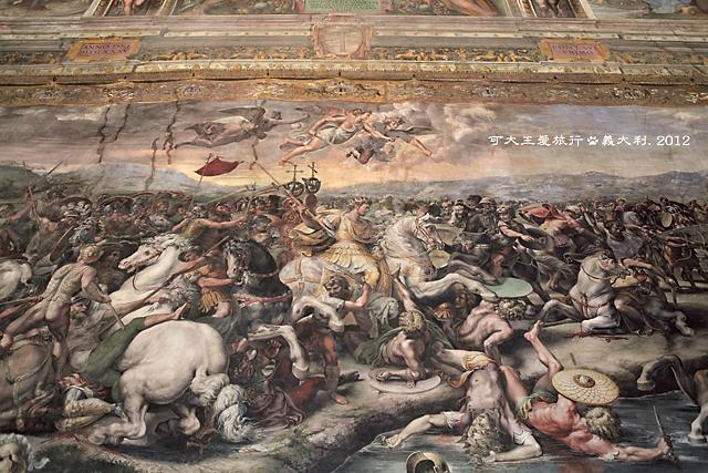 Vaticano_117