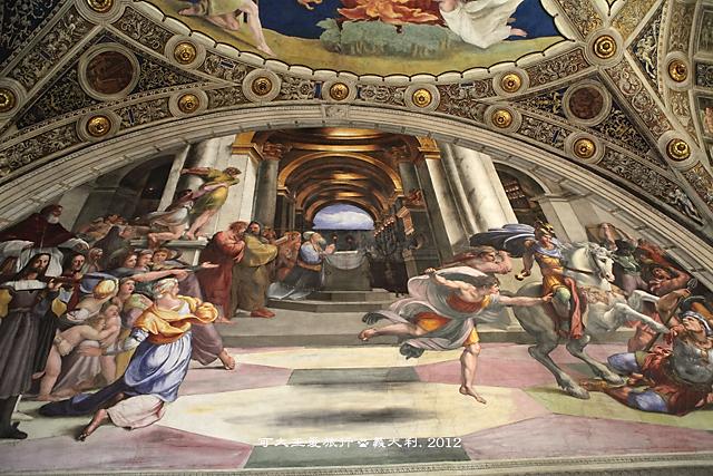 Vaticano_119