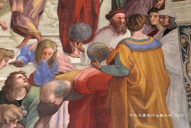 Vaticano_124