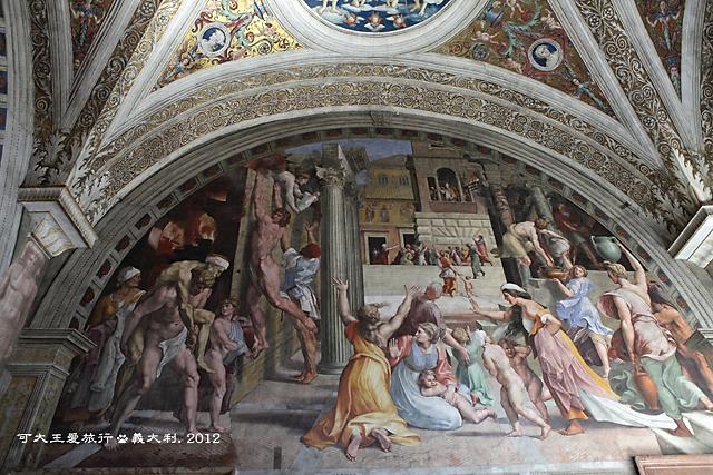 Vaticano_129