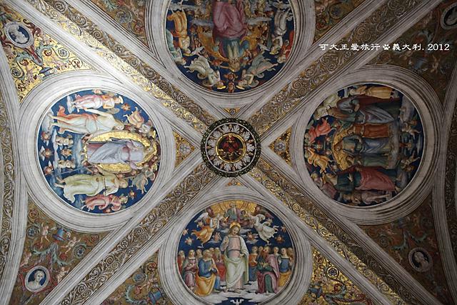 Vaticano_130