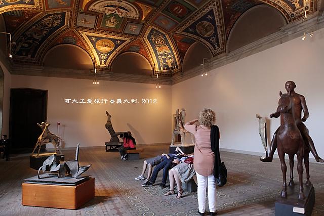 Vaticano_134