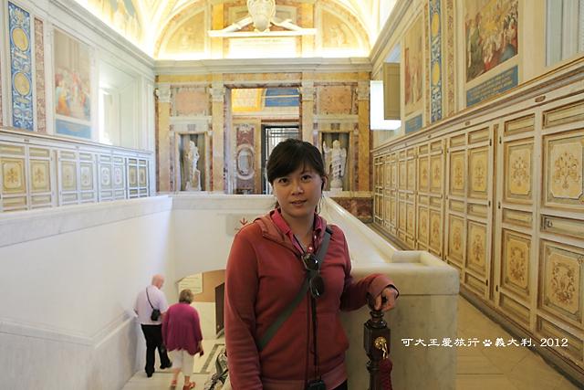 Vaticano_140