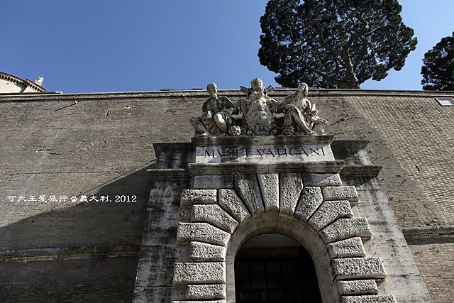 Vaticano_141